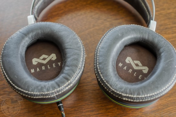 c1f0ad1a351 Influenced through reggae legend Chad Marley, these outstanding Destiny TTR  Over-Ear Headsets are the culmination associated with all-natural  components in ...